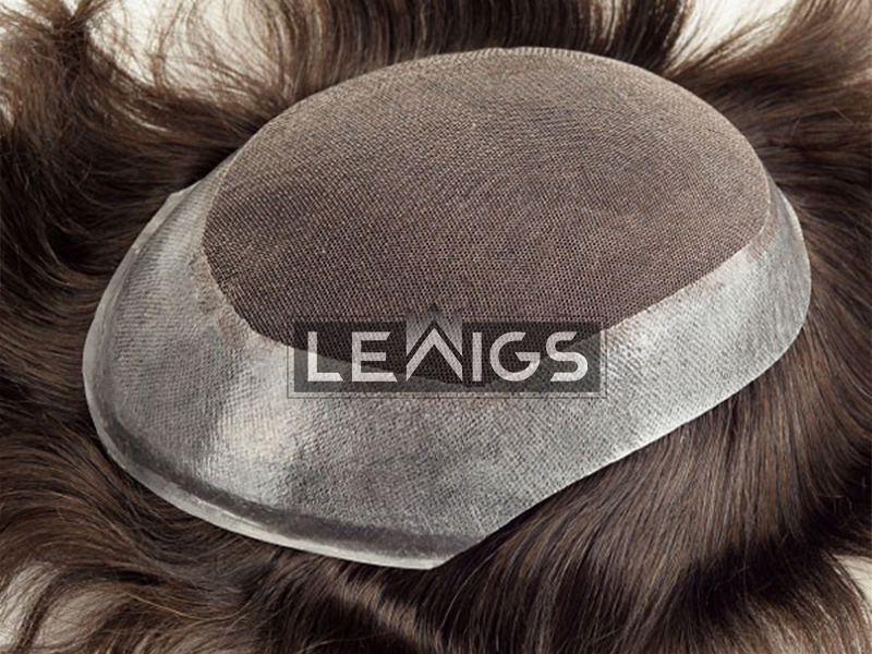 How Much Is A Toupee? | Lewigs