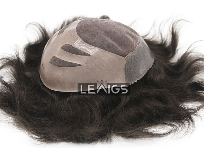 Where To Buy A Toupee? - Here's How To Get The Best Deal!