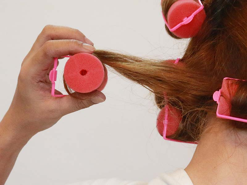 Find Out Now, What Should You Do For Fast Curly Hair Toppers?