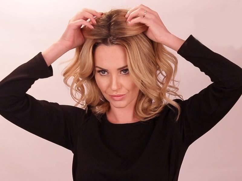 How To Blend Hair Topper: 11 Cut-Throat Tactics That Never Fails!