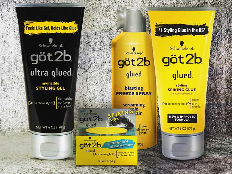 Unbiased Reviews On 8 Best Toupee Glue For The Perfect Bonding