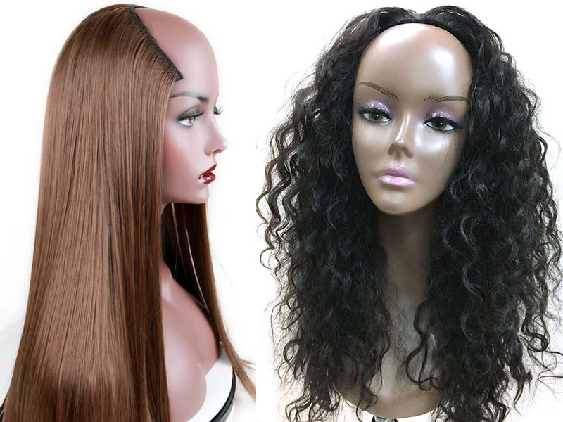 What Is A Half Wig? - 5 Things The Media Hasn't Told You About