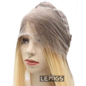 Full Lace Wigs Human Hair | Lewigs