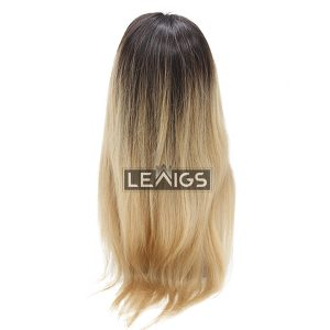 Lace Closure Wigs | Human Hair Wigs | Lewigs