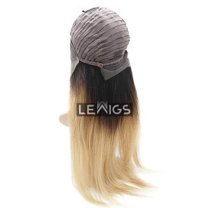 Lace Frontal Wigs | Lace Front Wig | Lewigs Human Hair