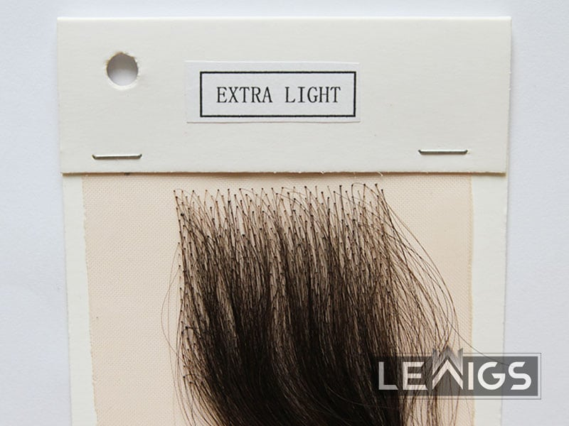 Hair Density | How To Measure It Right? | Lewigs