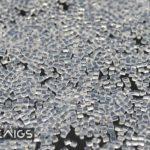 100gram Italian Keratin Glue Grains For Hair Extensions
