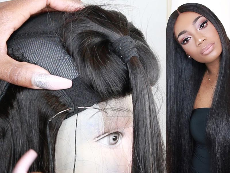 Top 6 Essential Wig Making Supplies You Must Have To Succeed!