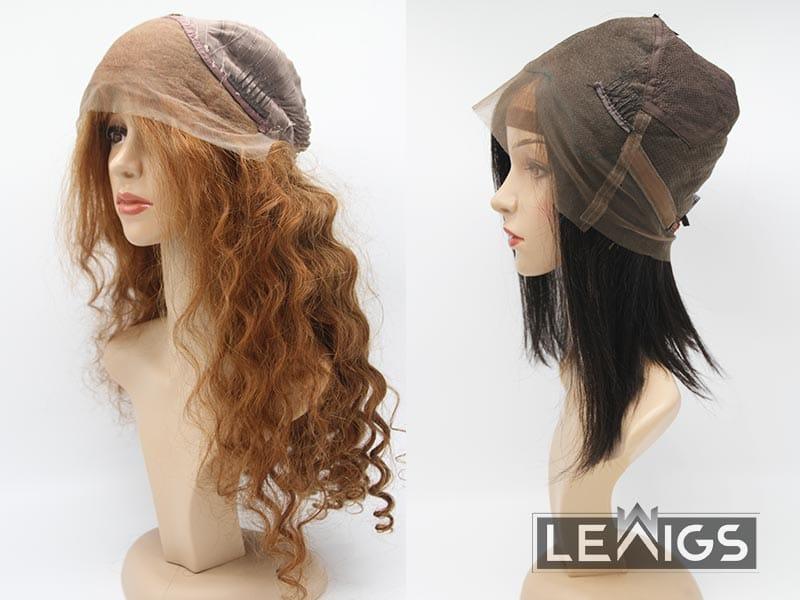 Why Do Jewish Women Wear Wigs? - The Untold Secrets Revealed!