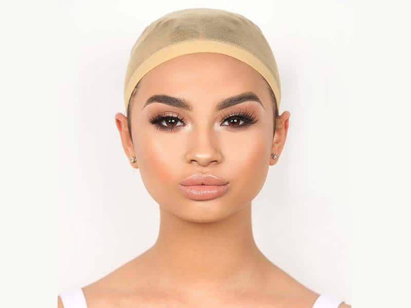 The Best Strategies On How To Put On A Wig Cap | Guide From The Pros