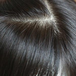 Be The First To Read What The Experts Are Saying About Silk Top Wigs