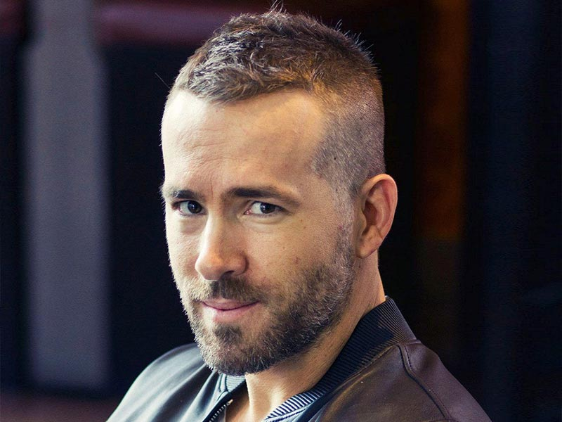 9+ Best Male Pattern Baldness Hairstyles & Haircuts To Try This Year