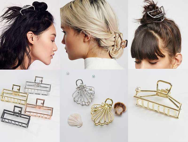 Mastering The Use Of Wig Accessories Is Not An Accident - It's An Art