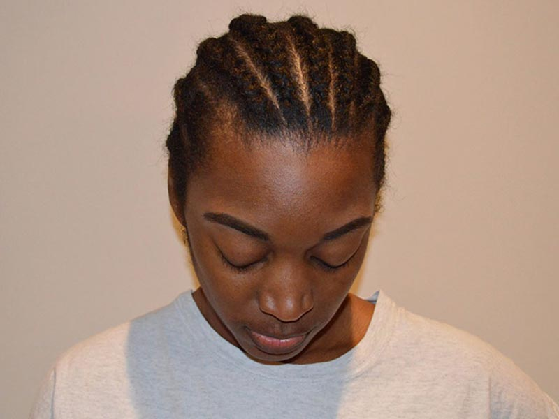 Do You Know How To Put On A Lace Front Wig? Let Us Show You!