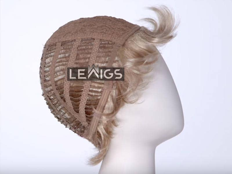 What Is A Capless Wig And How Does It Work? - Keep It Simple!