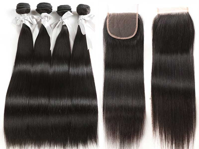 Cheap Remy Hair: Life Lessons To Learn From