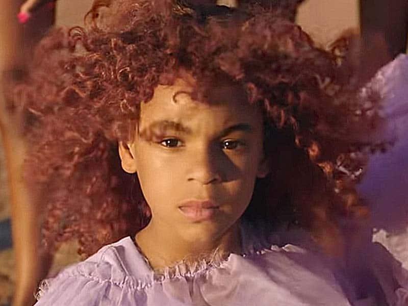 Peachy How Does Beyonce Natural Hair Look Like Reasons To Fall In Love Schematic Wiring Diagrams Phreekkolirunnerswayorg