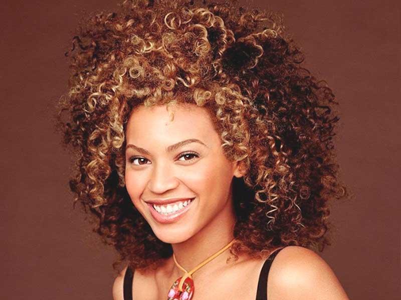 Pleasant How Does Beyonce Natural Hair Look Like Reasons To Fall In Love Schematic Wiring Diagrams Phreekkolirunnerswayorg