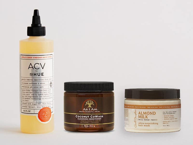 What Is 4C Hair? Understand Your Beloved Afro Curls!