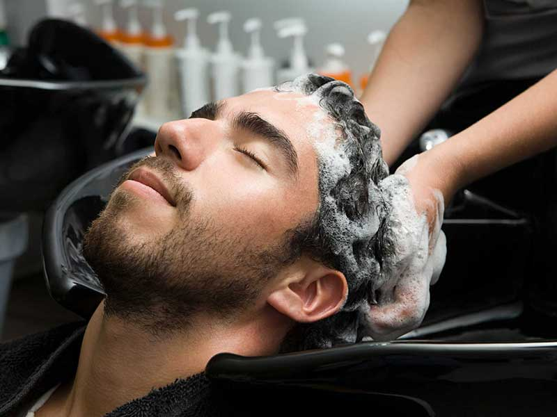 How To Grow Hair Faster Men? - The Next Big Thing