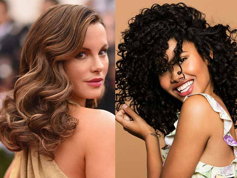 9+ Practical Tips On How To Add Volume To Hair