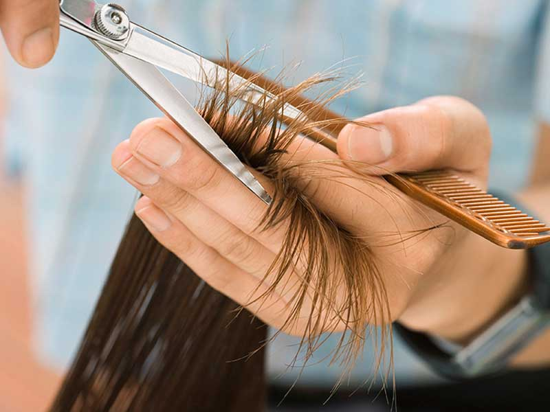 How To Grow Hair Faster? 11 Practicle Tips To Apply