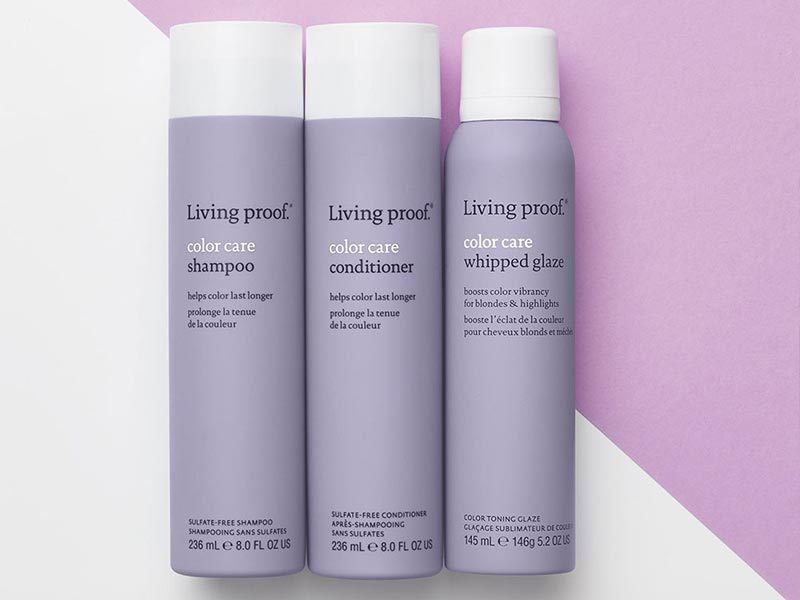 Top 10 Best Shampoo And Conditioner For Dry Hair (2019)