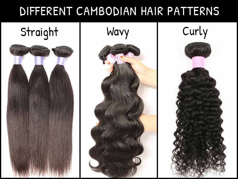 Cambodian Hair Reviews: The Honest To Goodness Truth