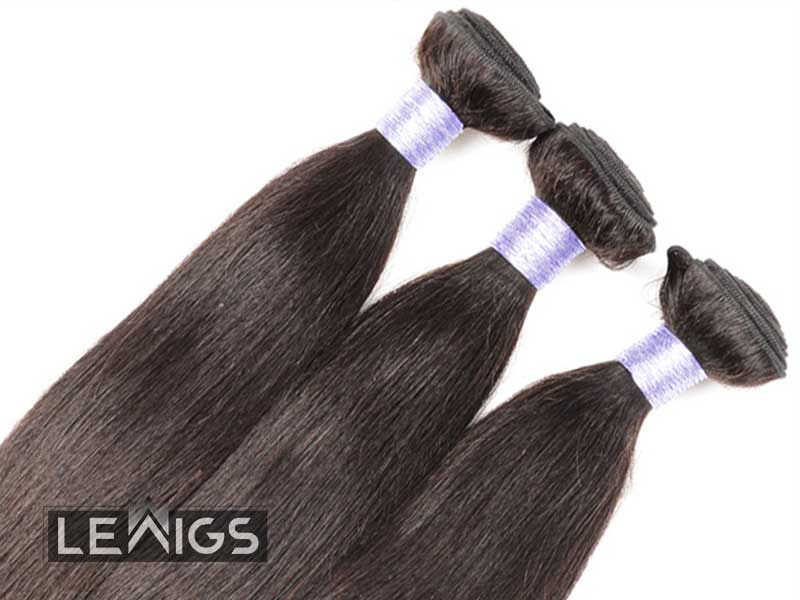 Ready To Rock Cambodian Hair Weave? Read This!