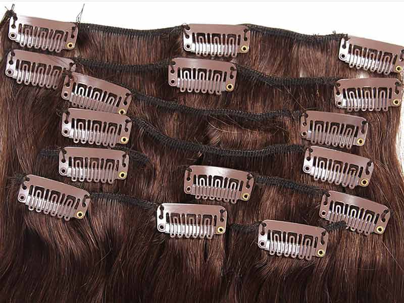 5 Cambodian Hair Extensions Insights You Need To Know