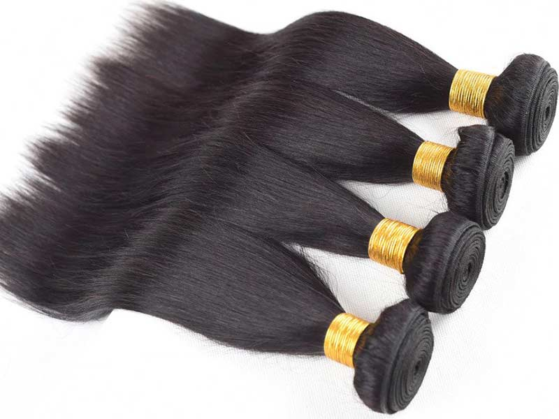 Cracking The Secrets Of Vietnamese Long Hair In Few Minutes