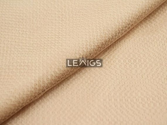 Diamond Net For Making Lace Closure and Hair Topper | Lewigs