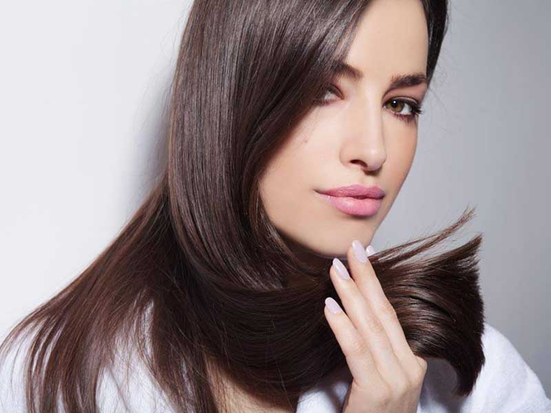 A New Way To Think About Argan Oil For Hair Growth | Lewigs