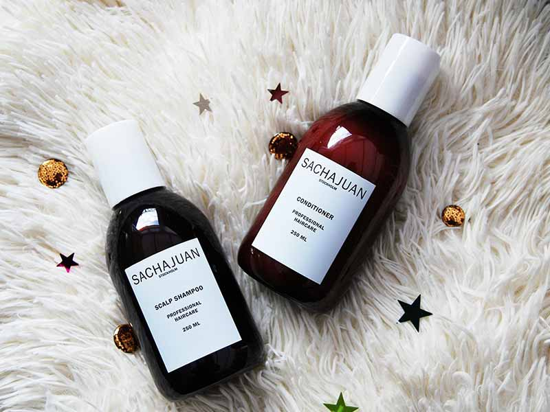 11 Best Dandruff Shampoo For Your Hair Flakes And Dry Scalp