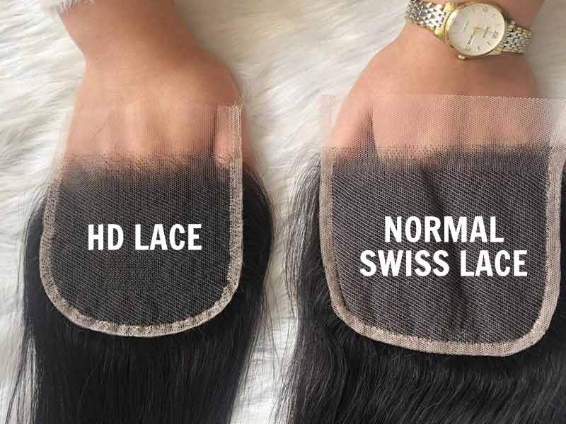 These Facts About Swiss Lace Wig Will Definitely Amaze You