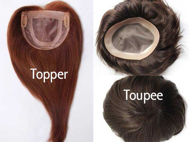 How To Get Thicker Hair - So Simple Even Kids Can Do It