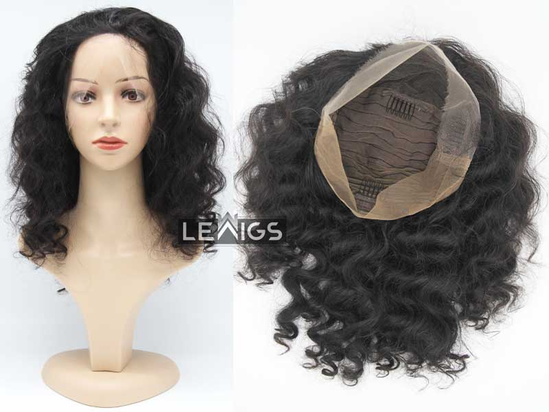 Insiders' Tips For Finding Best Black Wigs That Look Real?