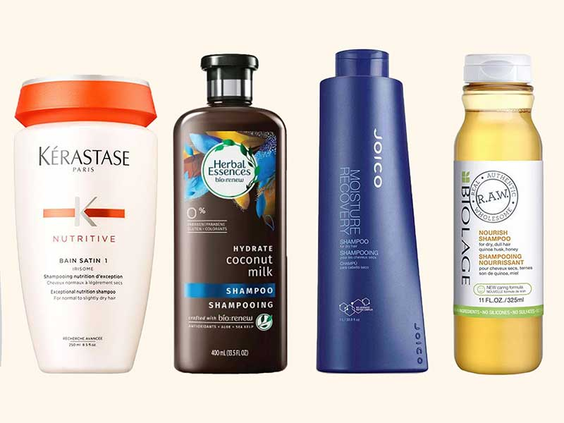 How To Prevent Hair Loss: 9+ Ways To Make It Stop