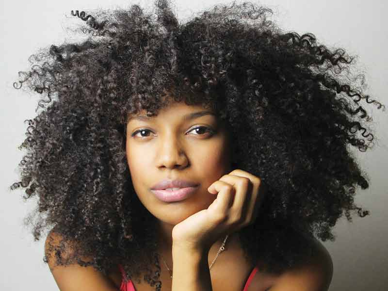 At Last, The Secret To Low Porosity Hair Care Is Revealed