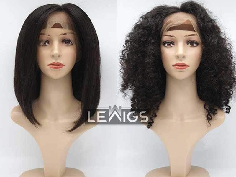 Do Wigs Cause Hair Loss? The Fact Is...