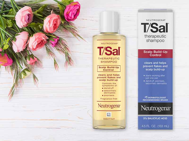 The Quickest Approach To Salicylic Acid Shampoo For Dandruff