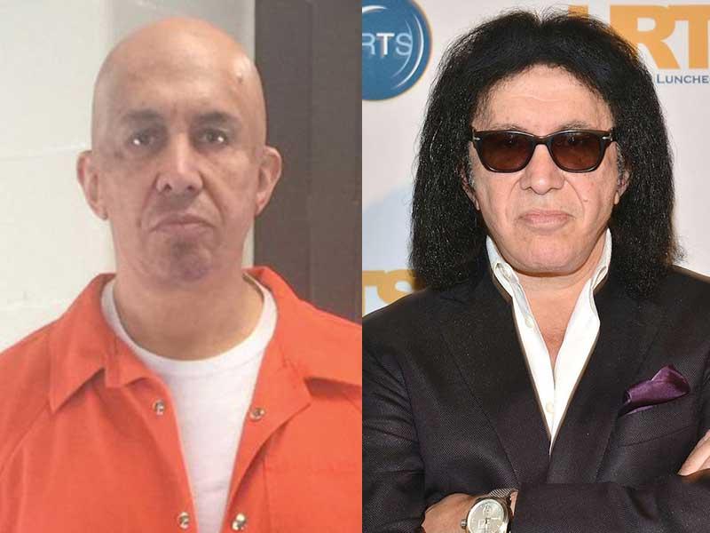 7 Famous Celebs & Rock Stars Who Wear Wigs