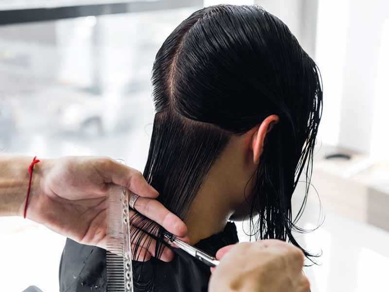 Are You A Victim Of Your Hair Care Routine?