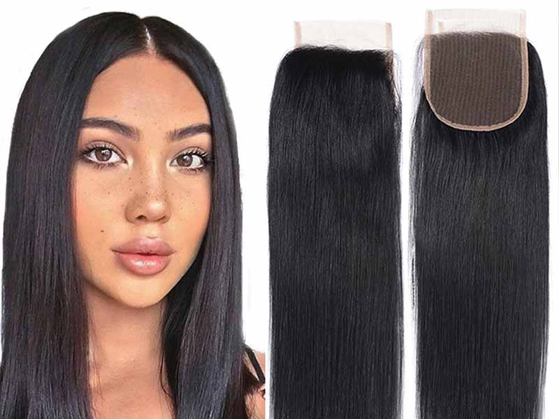Frontal Vs Closure: Which Is The Best To Opt For?