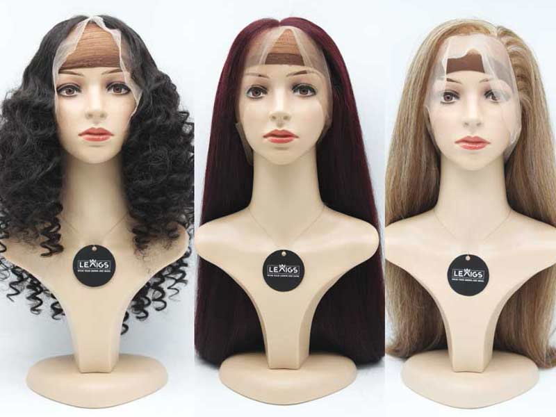 Are Wigs Hot? Why Are Wigs Too Hot To Wear?
