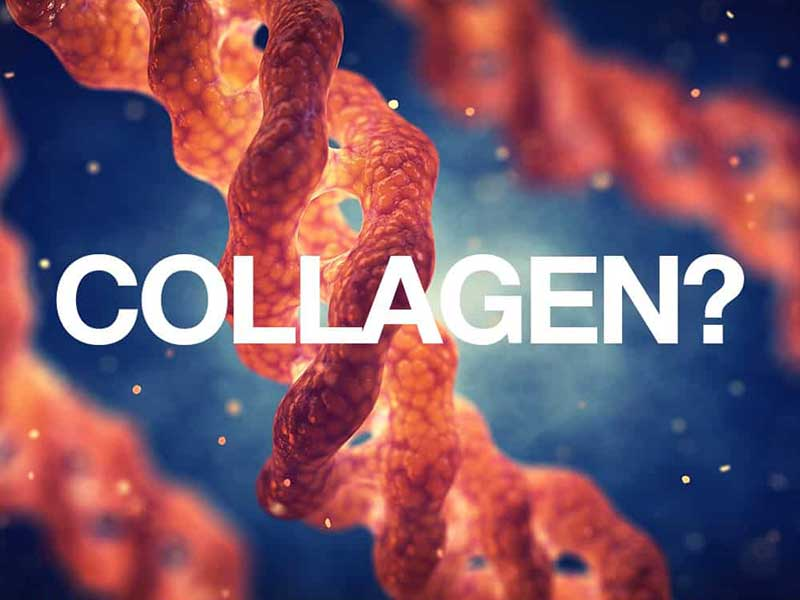 Collagen For Hair - Are You Prepared For A Good Thing?