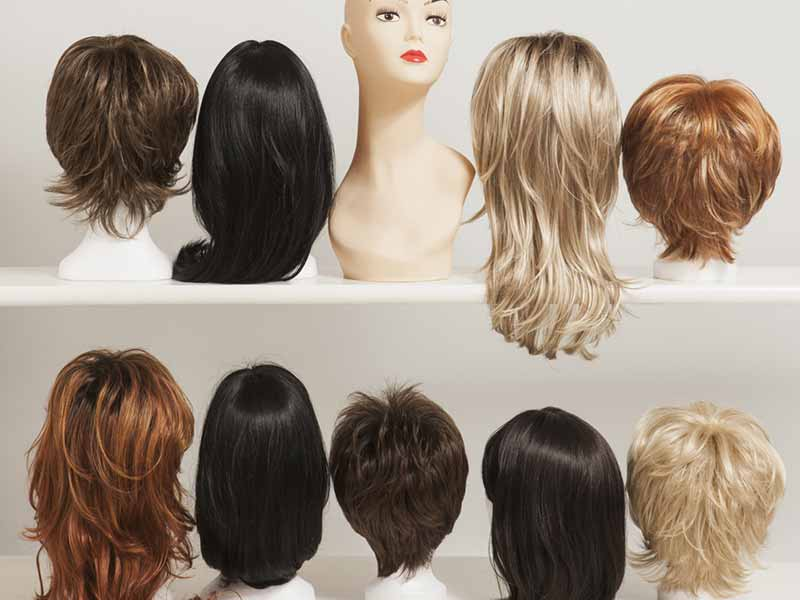 How To Measure Head For Wig? - Follow Our Steps!