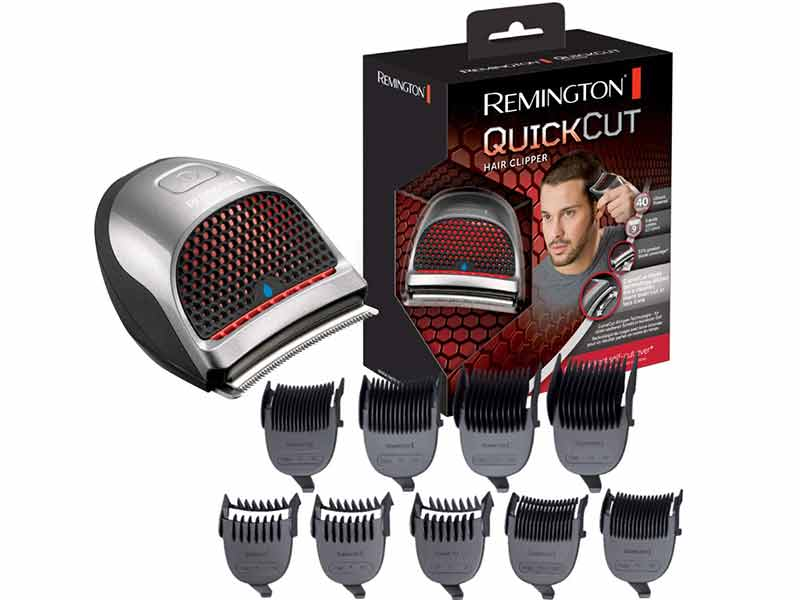 Best Hair Clippers For Men: Is This Breakout Product Of 2020?