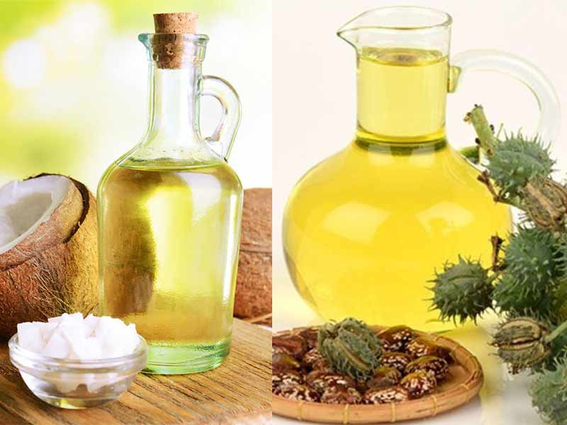 How To Make Use Of Hair Oil For Men Like A Professional?