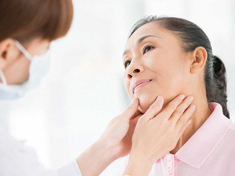 The Fundamentals Of Thyroid Hair Loss Revealed